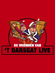 Vrienden van 't Darsgat Live