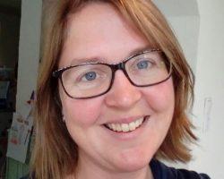 Nieuwe Hoffotograaf: Sonja van Tartwijk